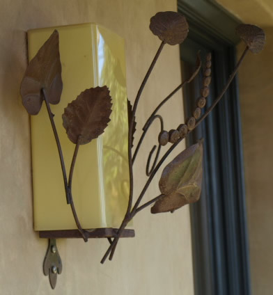 Agoura Hills Lighting Decorative Sconce